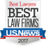 logo-best-lawfirms