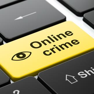 Carolina Cyber Crimes