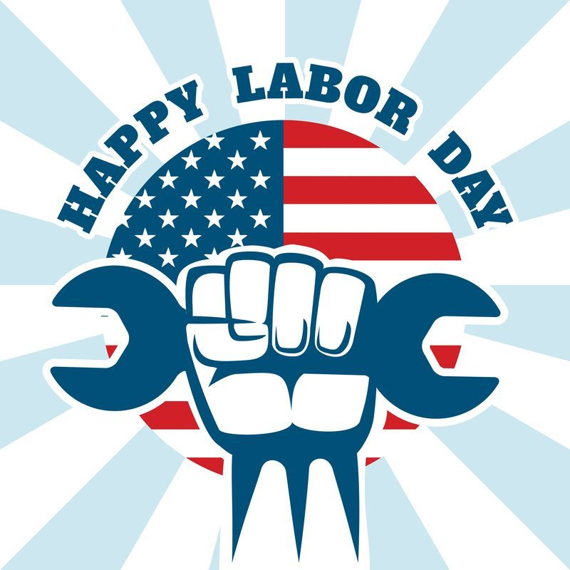Labor Day Weekend: What Is The History Of Labor Day