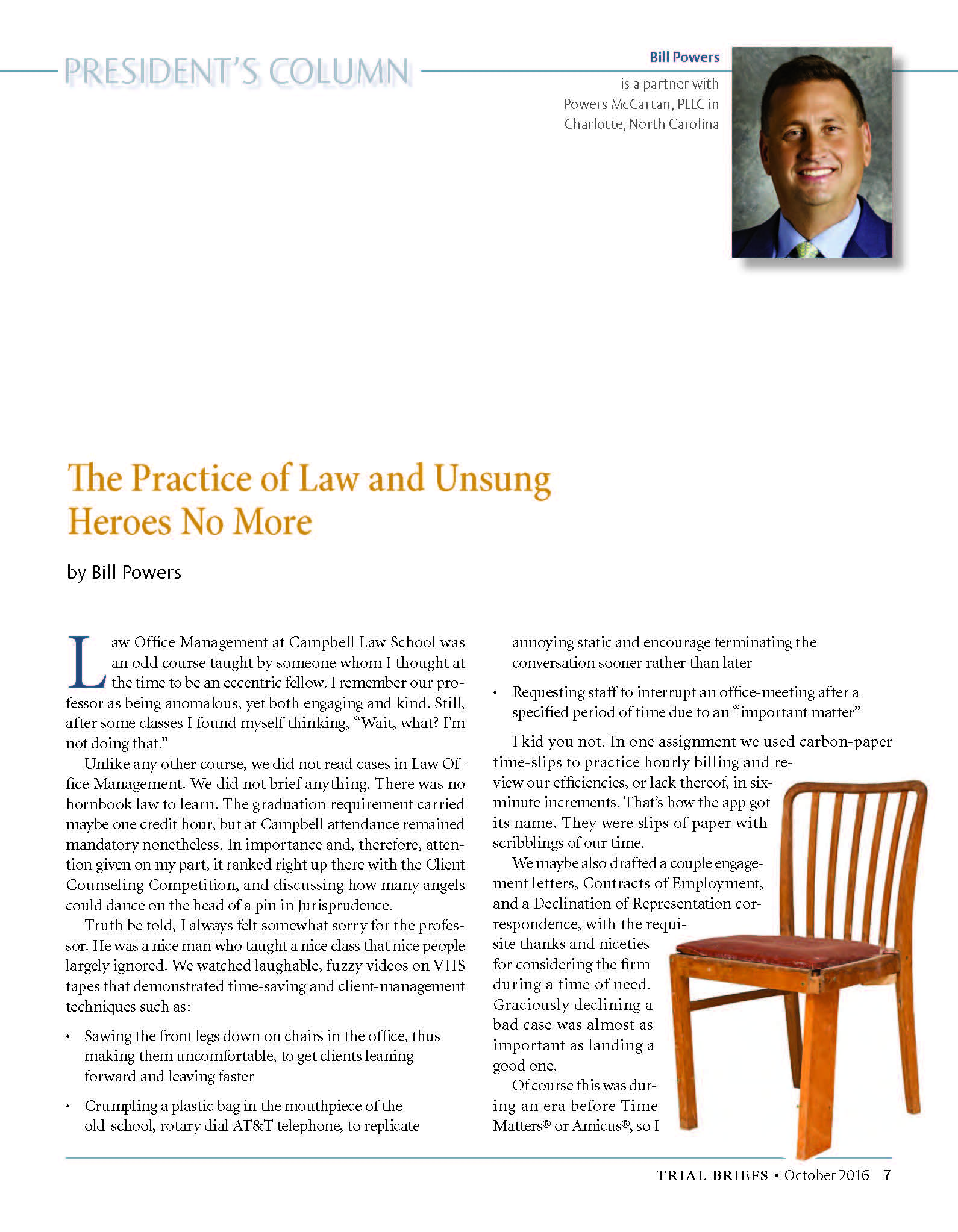 best-in-the-business-paralegals-are-unsung-heroes-no-more_page_1