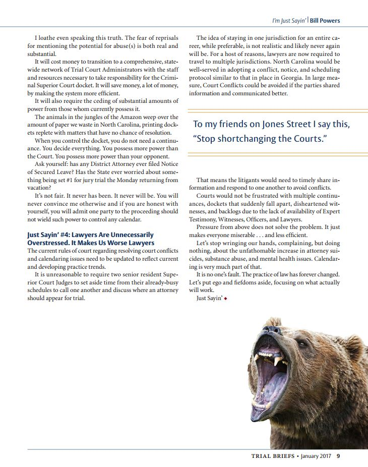 Bill-Powers-NCAJ-Presidents-Column-Winter-2017-Page-3