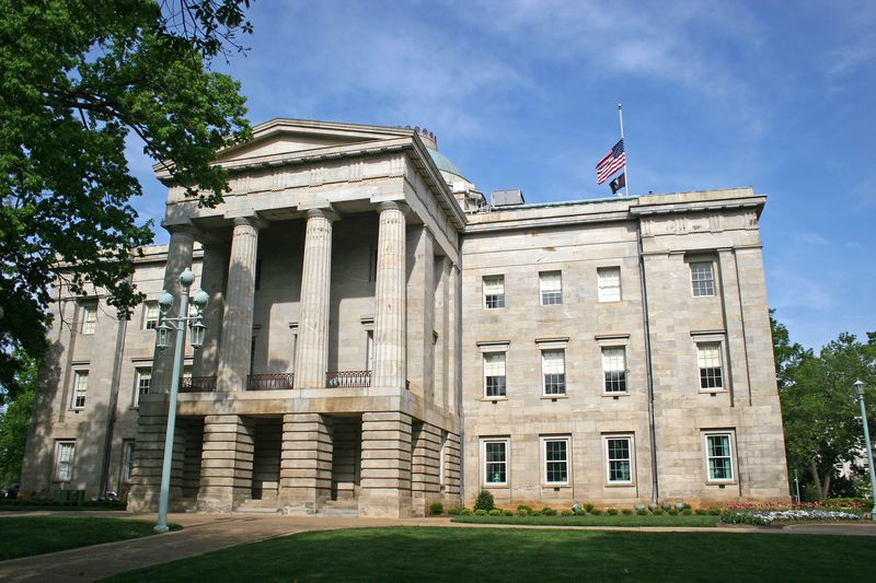 Eliminating-Court-of-Appeals-Seats-in-North-Carolina-2017-Bill-Powers