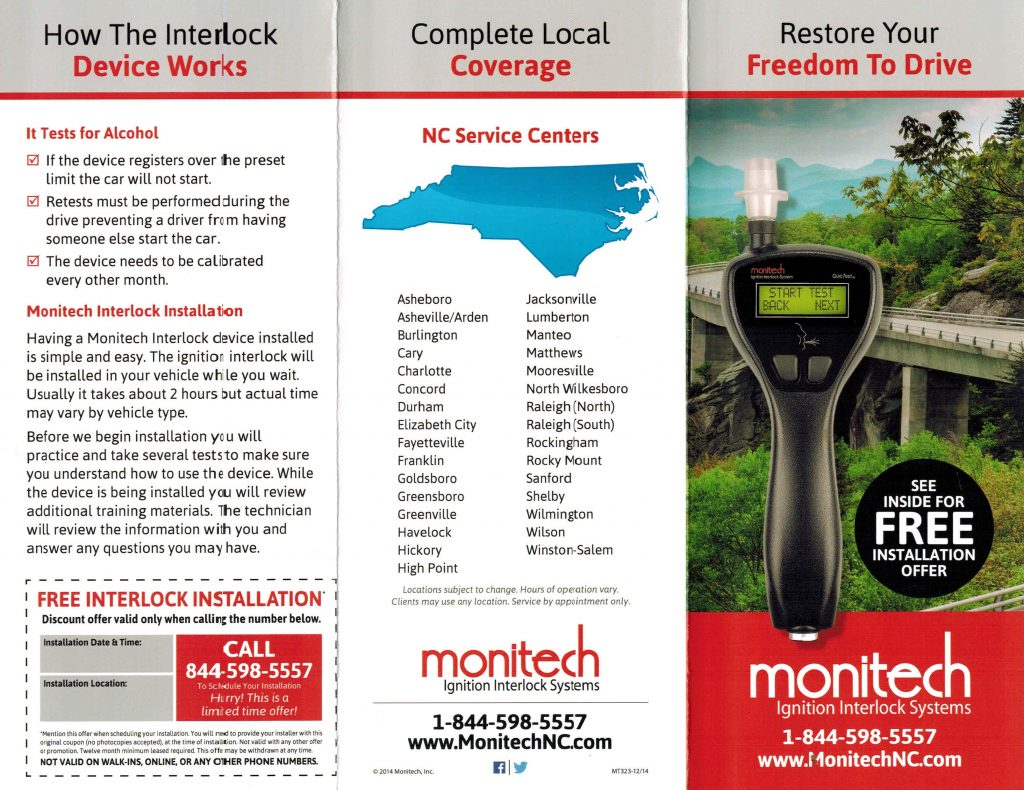 MONITECH 2015 BROCHURE PAGE 1