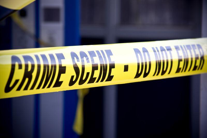 Murder Manslaughter Homicide Cases in North Carolina