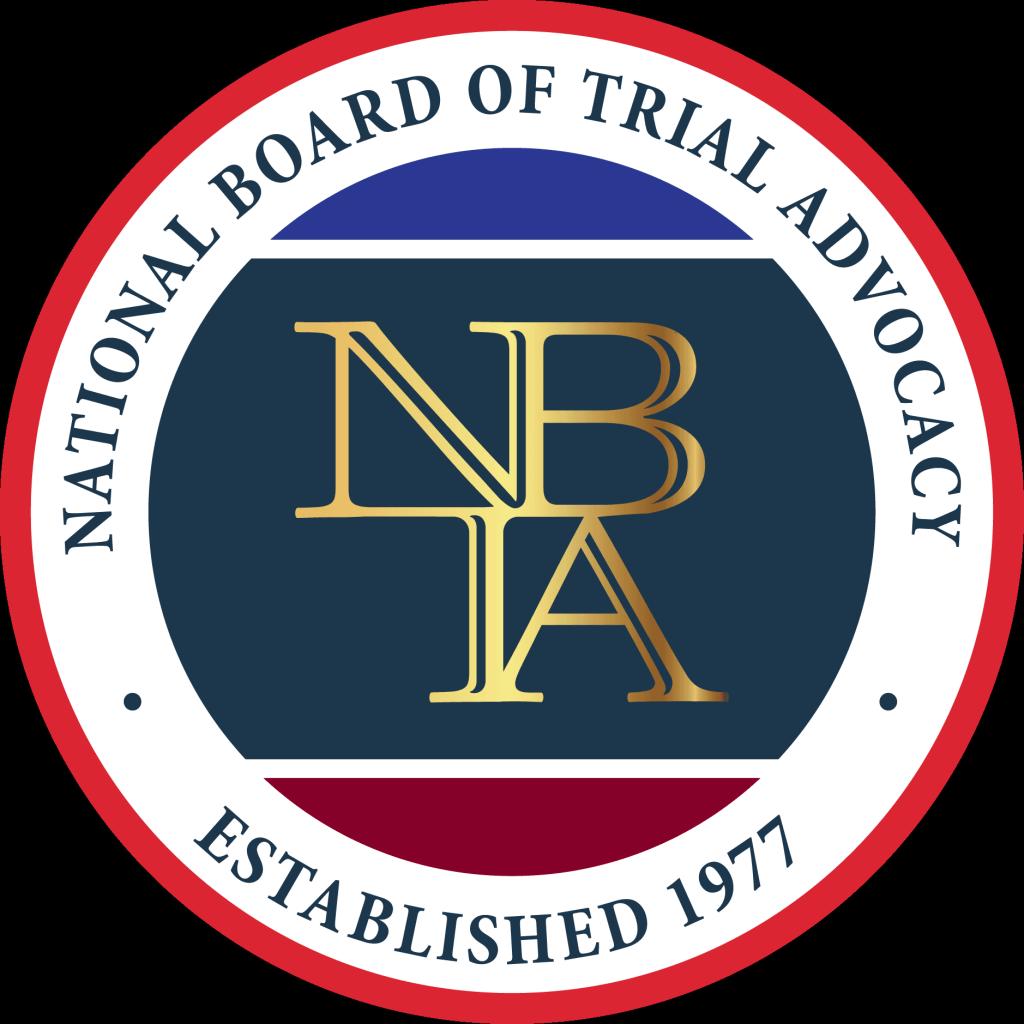 NTBA-SPECIALIST-BILL-POWERS-1024x1024