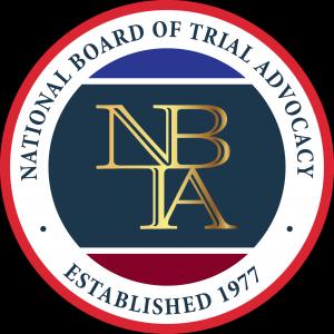 NTBA-SPECIALIST-BILL-POWERS-300x300