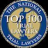 NTL-top-100-member-seal Logo