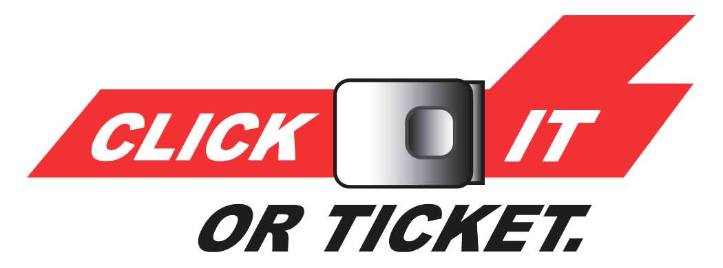 Operation Click-It-or-Ticket