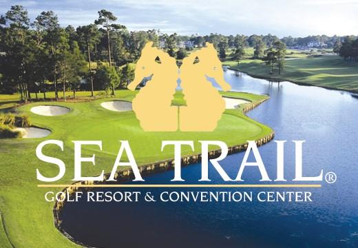 Sea-Trail-Resort-2017