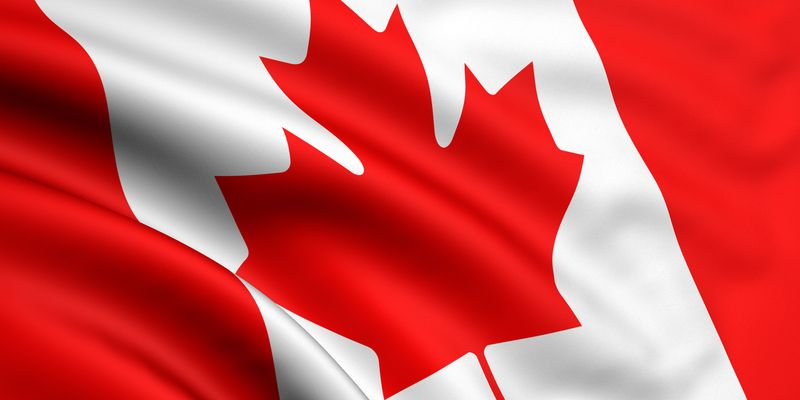 Can I travel to Canada with DWI Conviction