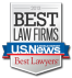 best_lawfirm