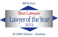 best_lawyer_2013