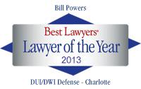 best_lawyer_2013