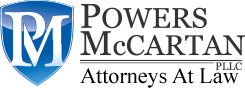 Powers McCartan