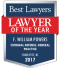 logo-best-lawyers