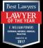 bestlawyers logo