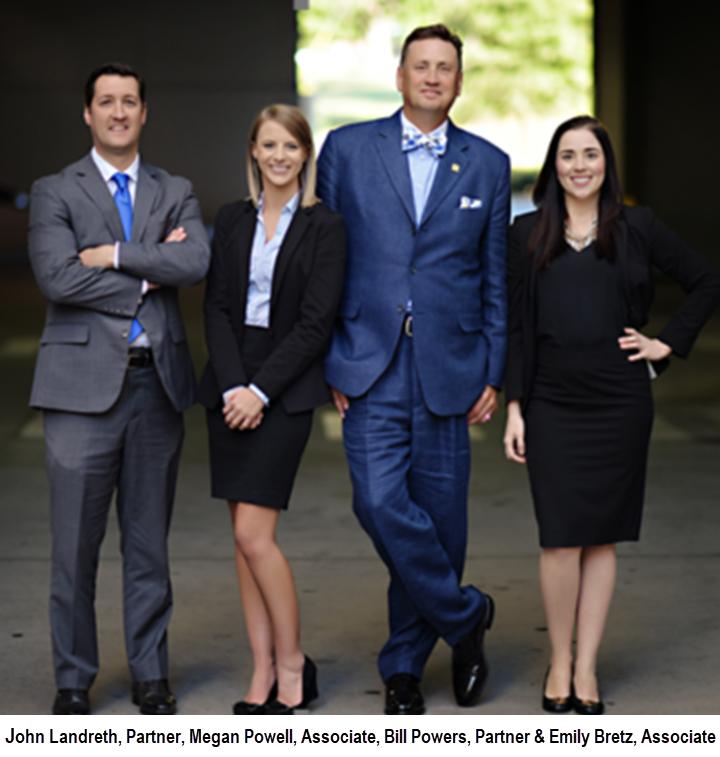 carolina criminal defense lawyers
