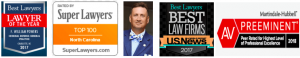 Bill Powers Criminal Defense Lawyers Charlotte NC