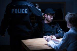 Carolina-Criminal-Defense-Attorneys-5th-Amendment-300x200