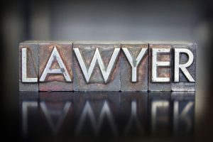 Can my charges get dismissed?