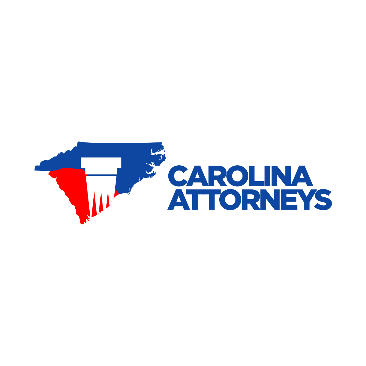 Possession of a Firearm by a Felon Charge — Carolina Law