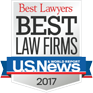 Best Lawyers Lawyer2017