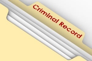 DWI Expungement – Can I Get My Driving While Impaired Arrest