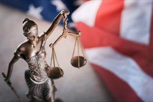 Criminal Defense Lawyers Monroe NC | Charlotte Crime Lawyers