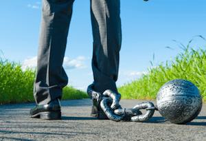 Charlotte Criminal Lawyer Explains Penalties for 1st Offense