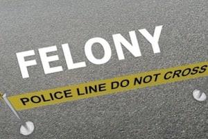 Gaston County | Gastonia Traffic Violation Lawyers Powers