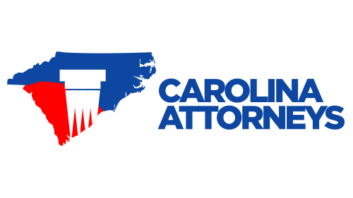 What Does Indictment Mean in North Carolina? | Charlotte