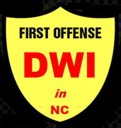 How to Beat a DUI-DWI: Top 9 Ways for Beating a NC DWI