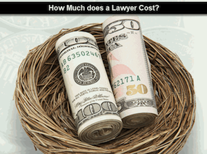 How Much does a DUI cost over 10 years?
