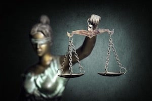 What Does Indictment Mean in North Carolina? | Charlotte Criminal
