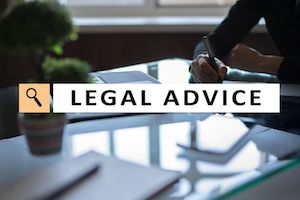 Legal Advice from a Criminal Defense Lawyer