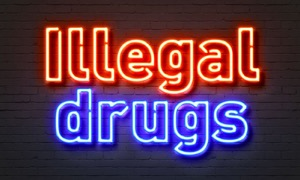 North Carolina Drug Laws: Felony Drug Charges and